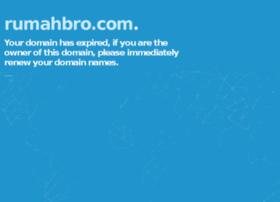 rumahbro.com