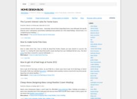 rumahcons.blogspot.com