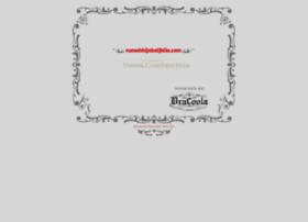 rumahhijabalfalia.com