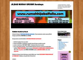 rumahhijabalfalia.wordpress.com