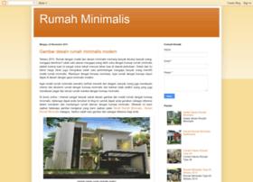 rumahhminimalis.blogspot.com
