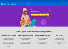 rumahhosting.com
