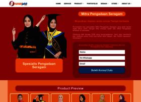rumahjahit.com