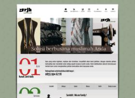 rumahjahithaifa.com