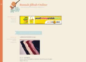 rumahjilbabonline.wordpress.com