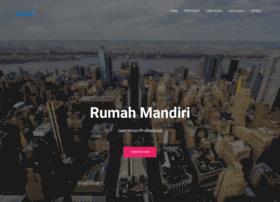 rumahmandiri.com