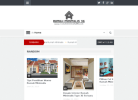 rumahminimalis36.com