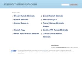 rumahminimalish.com