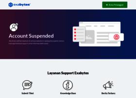rumahmufida.com