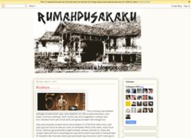 rumahpusakaku.blogspot.com