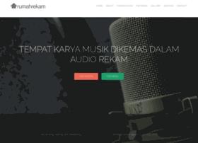 rumahrekam.com