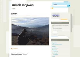 rumahsanjiwani.wordpress.com