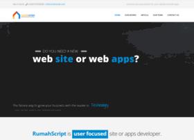 rumahscript.com