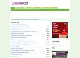 rumahsewa.com