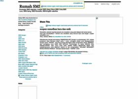 rumahsms.blogspot.com