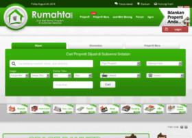 rumahta.com
