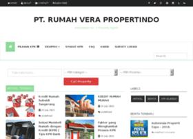 rumahvera.com