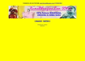 rumahwangian.com