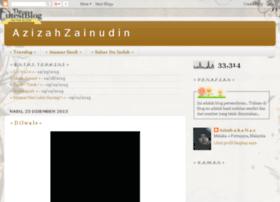 rumahwarnacoklat.blogspot.com