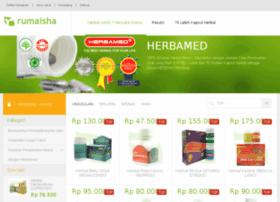 rumaisha.com