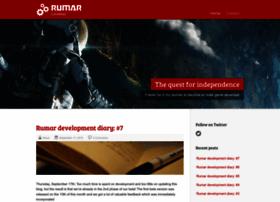rumargaming.com