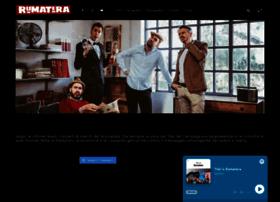 rumatera.com