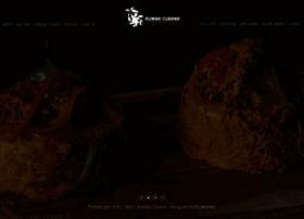 rumbacubanarestaurant.com
