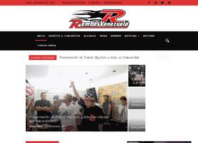 rumbasvenezuela.com