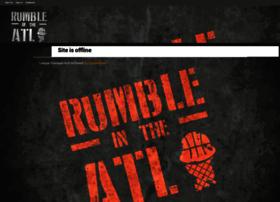 rumbleatl.leagueapps.com