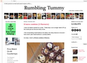 rumblingtummy23.blogspot.sg