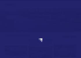 rumboboats.com