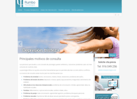 rumbopsicologos.com
