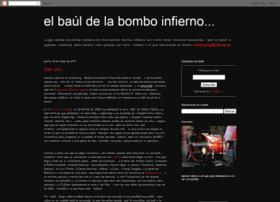 rumboxing.blogspot.com