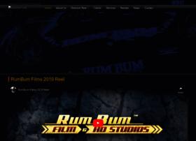 rumbumstudios.com