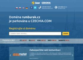 rumburak.cz