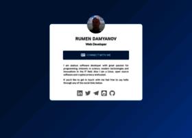 rumen.org