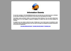 rumeur-publique.fr