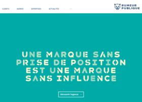 rumeurpublique.fr