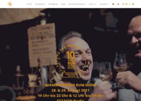 rumfest-berlin.com