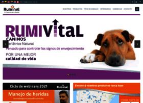 ruminal.com.ar