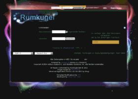 rumkugel.net
