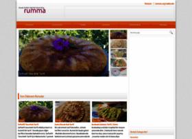rumma.org