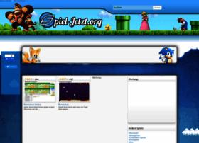 rummikub.spiel-jetzt.org