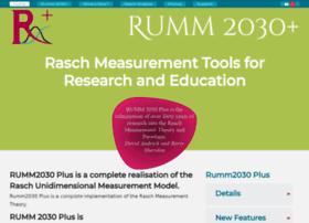 rummlab.com.au