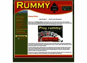 rummyonline.com