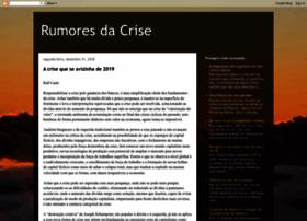 rumoresdacrise.blogspot.com