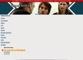 rumormill.com