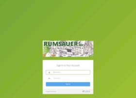 rumsauer.gocoyo.com