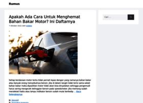 rumus.web.id