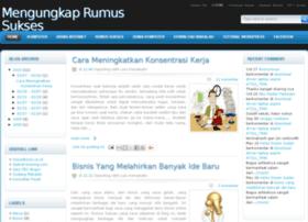 rumuscanggih.blogspot.com